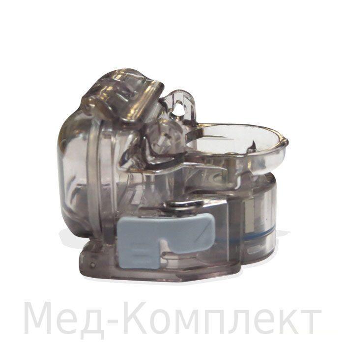 Резервуар для небулайзера OMRON Micro AIR NE-U22