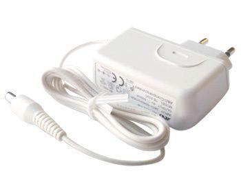 Миниатюрный импульсный адаптер ТВ-233С.