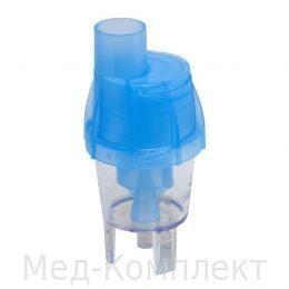 Емкость для лекарств к ингалятору AND CN-233