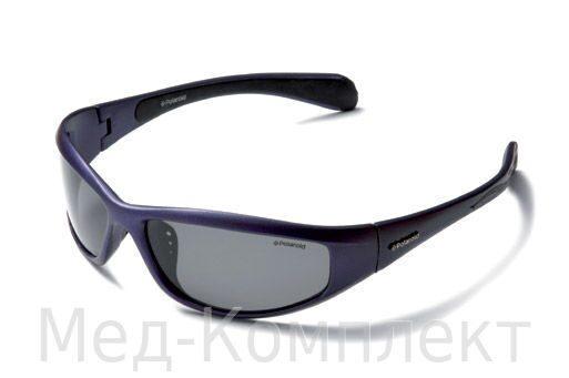 Солнцезащитные очки Polaroid 07669J