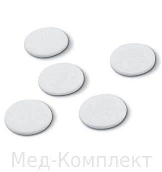 Фильтры для небулайзеров OMRON C-28, С-29.
