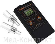 i4technology.ru_AlcoHunter-Professional-X_9